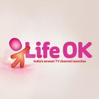 https://www.indiantelevision.com/sites/default/files/styles/340x340/public/images/tv-images/2016/09/12/life%20ok.jpg?itok=bmYZtx6A