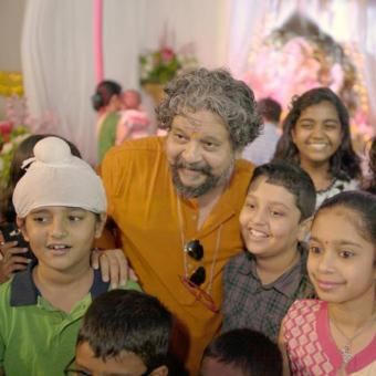 https://www.indiantelevision.com/sites/default/files/styles/340x340/public/images/tv-images/2016/09/13/amol-gupte.jpg?itok=hns3ZHPe