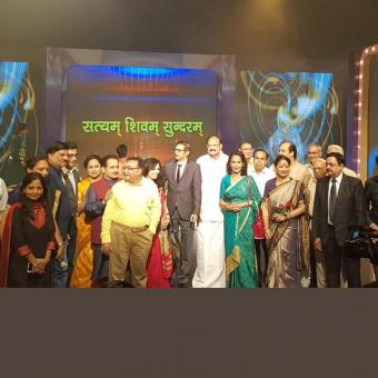 https://www.indiantelevision.com/sites/default/files/styles/340x340/public/images/tv-images/2016/09/16/MIB.jpg?itok=zFa2odv5