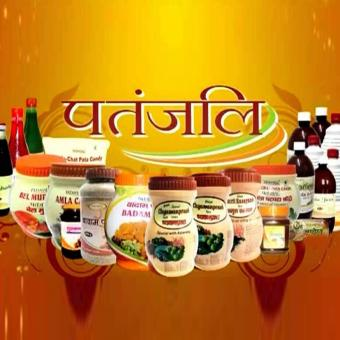 https://www.indiantelevision.com/sites/default/files/styles/340x340/public/images/tv-images/2016/09/16/Patanjali.jpg?itok=PMGPDmrB