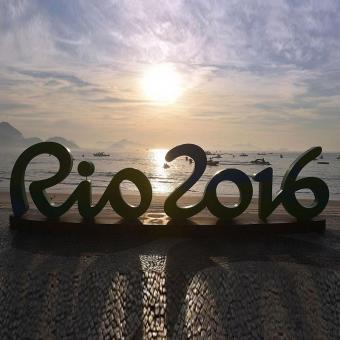 https://www.indiantelevision.com/sites/default/files/styles/340x340/public/images/tv-images/2016/09/16/Rio-2016.jpg?itok=GV2M3trX
