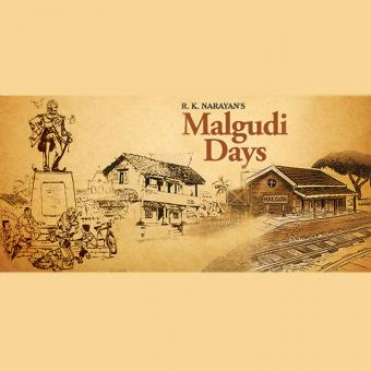 https://www.indiantelevision.com/sites/default/files/styles/340x340/public/images/tv-images/2016/09/16/malgudi-days.jpg?itok=rzQTyqgd
