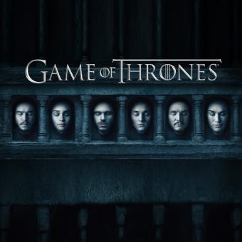 https://www.indiantelevision.com/sites/default/files/styles/340x340/public/images/tv-images/2016/09/19/game-of-thrones.jpg?itok=Lwd6OA9d