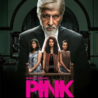 https://www.indiantelevision.com/sites/default/files/styles/340x340/public/images/tv-images/2016/09/19/pink.jpg?itok=9jJTtu7K