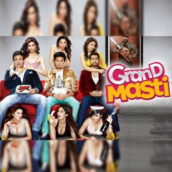 https://www.indiantelevision.com/sites/default/files/styles/340x340/public/images/tv-images/2016/09/20/Grand%20Masti.jpg?itok=EwZpB7D9