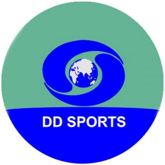 https://www.indiantelevision.com/sites/default/files/styles/340x340/public/images/tv-images/2016/09/21/dd-sports-itv.jpg?itok=ug5TzA9-