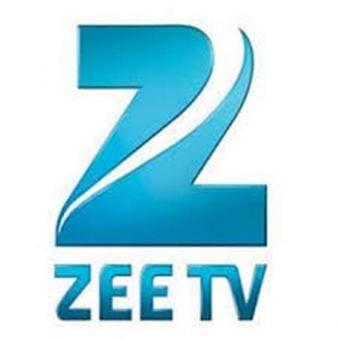 https://www.indiantelevision.com/sites/default/files/styles/340x340/public/images/tv-images/2016/09/22/Untitled-1_10.jpg?itok=3rVfW55R