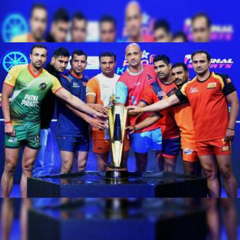 https://www.indiantelevision.com/sites/default/files/styles/340x340/public/images/tv-images/2016/09/22/pro-kabaddi_0.jpg?itok=164wRZ-7