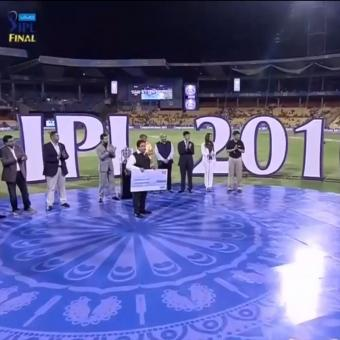 http://www.indiantelevision.com/sites/default/files/styles/340x340/public/images/tv-images/2016/09/25/ipl800x800.jpg?itok=rXLglygd