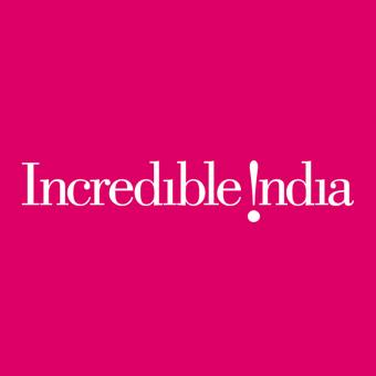 https://www.indiantelevision.com/sites/default/files/styles/340x340/public/images/tv-images/2016/09/26/Incredible%20India.jpg?itok=RUUEYqhi