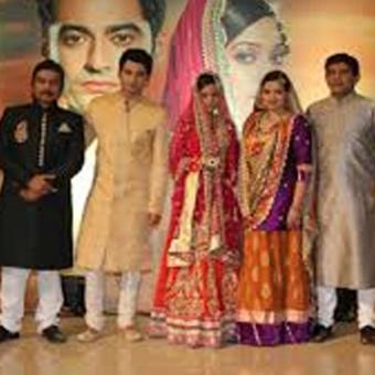 https://www.indiantelevision.com/sites/default/files/styles/340x340/public/images/tv-images/2016/09/26/Untitled-1_23.jpg?itok=TriMUcr3