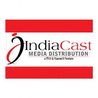 https://www.indiantelevision.com/sites/default/files/styles/340x340/public/images/tv-images/2016/09/26/Untitled-1_4.jpg?itok=peeSyDW2
