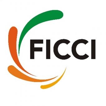 https://www.indiantelevision.com/sites/default/files/styles/340x340/public/images/tv-images/2016/09/27/FICCI%20%283%29.jpg?itok=0O2VFfWp