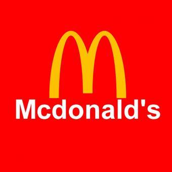 https://www.indiantelevision.com/sites/default/files/styles/340x340/public/images/tv-images/2016/09/27/McDonalds.jpg?itok=AmydCk_m
