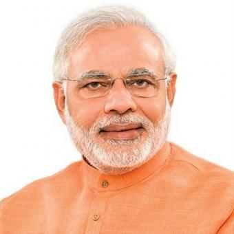https://www.indiantelevision.com/sites/default/files/styles/340x340/public/images/tv-images/2016/09/27/Narendra%20Modi.jpg?itok=vnmZ57iy