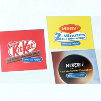 https://www.indiantelevision.com/sites/default/files/styles/340x340/public/images/tv-images/2016/09/27/Nestle.jpg?itok=KKph6oqr
