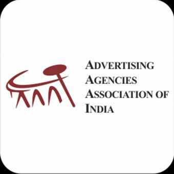 https://www.indiantelevision.com/sites/default/files/styles/340x340/public/images/tv-images/2016/09/28/AAI-1.jpg?itok=PVS1jj-M