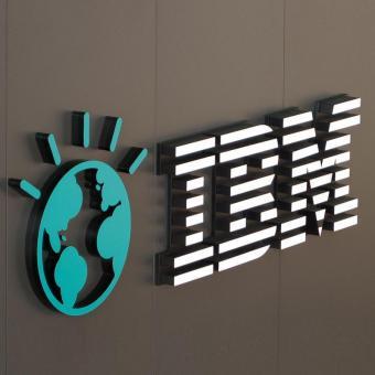 https://www.indiantelevision.com/sites/default/files/styles/340x340/public/images/tv-images/2016/09/28/IBM.jpg?itok=_bxMC2vm