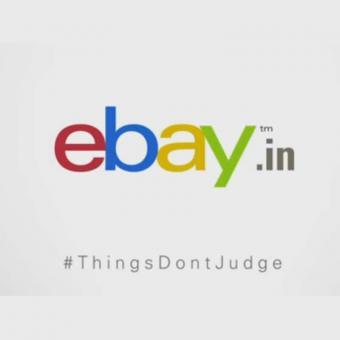 http://www.indiantelevision.com/sites/default/files/styles/340x340/public/images/tv-images/2016/09/28/Untitled-1_1.jpg?itok=7nZBTCCv
