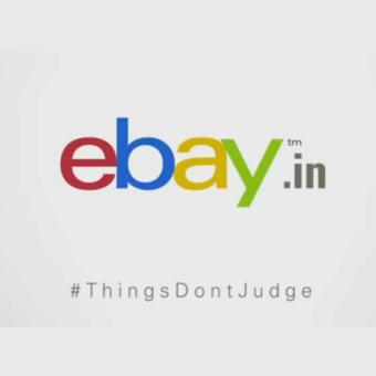 https://www.indiantelevision.com/sites/default/files/styles/340x340/public/images/tv-images/2016/09/28/Untitled-1_1.jpg?itok=ctJsY2m1