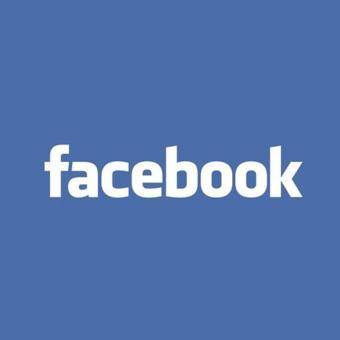 https://www.indiantelevision.com/sites/default/files/styles/340x340/public/images/tv-images/2016/09/28/facebook.jpg?itok=U0GCxSDj