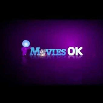 https://www.indiantelevision.com/sites/default/files/styles/340x340/public/images/tv-images/2016/09/29/Movies%20OK.jpg?itok=tPO1yLf3