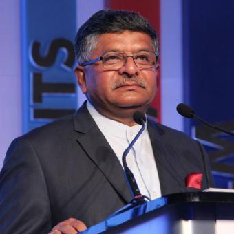 http://www.indiantelevision.com/sites/default/files/styles/340x340/public/images/tv-images/2016/09/29/Ravi-Shankar-Prasad.JPG?itok=vAUZArBg