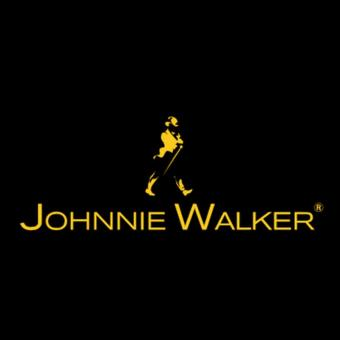 http://www.indiantelevision.com/sites/default/files/styles/340x340/public/images/tv-images/2016/09/30/Johnnie%20Walker.jpg?itok=NFgliSiP