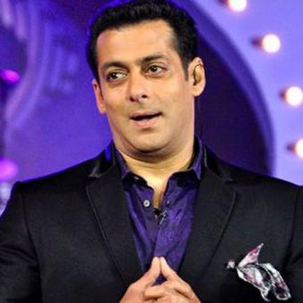 http://www.indiantelevision.com/sites/default/files/styles/340x340/public/images/tv-images/2016/09/30/Salman-Khan-Dabangg-2.jpg?itok=tjSKYcG1