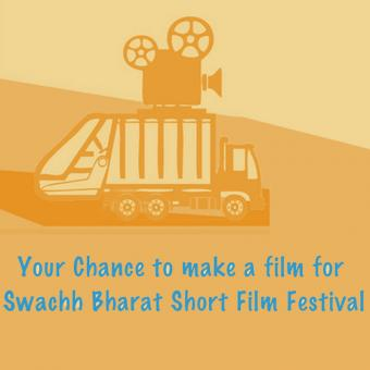 https://www.indiantelevision.com/sites/default/files/styles/340x340/public/images/tv-images/2016/09/30/Swachh-Bharat-Short-Film.jpg?itok=UhLhtM78