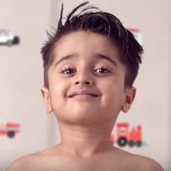 https://www.indiantelevision.com/sites/default/files/styles/340x340/public/images/tv-images/2016/09/30/Voot-Kids.jpg?itok=YrZ65WN7