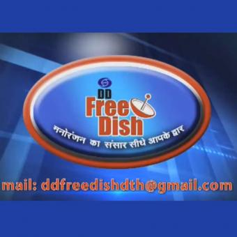 https://www.indiantelevision.com/sites/default/files/styles/340x340/public/images/tv-images/2016/10/03/Untitled-1_33.jpg?itok=AsHeUjpz