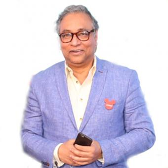 https://www.indiantelevision.com/sites/default/files/styles/340x340/public/images/tv-images/2016/10/04/Jawhar-Sircar.jpg?itok=9sAnO5W1