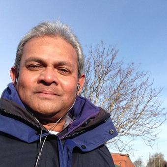 https://www.indiantelevision.com/sites/default/files/styles/340x340/public/images/tv-images/2016/10/04/Sabir-Mustafa.jpg?itok=PtSyZol7