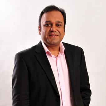 https://www.indiantelevision.com/sites/default/files/styles/340x340/public/images/tv-images/2016/10/05/Punit%20Goenka.jpg?itok=n0KQUyKo