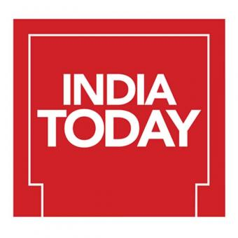 https://www.indiantelevision.com/sites/default/files/styles/340x340/public/images/tv-images/2016/10/06/India%20Today.jpg?itok=yQZgIyJZ