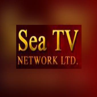 https://www.indiantelevision.com/sites/default/files/styles/340x340/public/images/tv-images/2016/10/06/Sea%20TV%20Network.jpg?itok=5BnncZBU