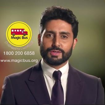 http://www.indiantelevision.com/sites/default/files/styles/340x340/public/images/tv-images/2016/10/06/abhishek-magic-bus.jpg?itok=mRc3aPrF