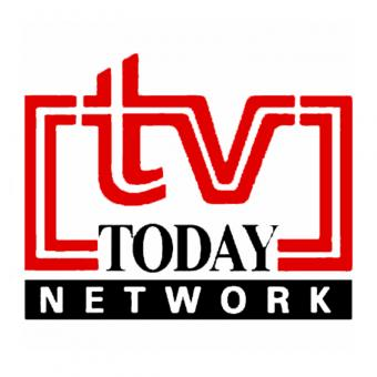 https://www.indiantelevision.com/sites/default/files/styles/340x340/public/images/tv-images/2016/10/08/TV%20Today.jpg?itok=7GyPAToR