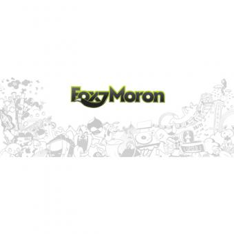 https://us.indiantelevision.com/sites/default/files/styles/340x340/public/images/tv-images/2016/10/10/foxymoran800x800.jpg?itok=JyV5IMiS