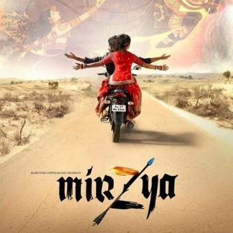 https://www.indiantelevision.com/sites/default/files/styles/340x340/public/images/tv-images/2016/10/10/mirjiya-800x800.jpg?itok=JARYvzuK