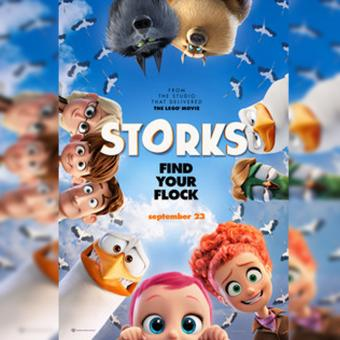 http://www.indiantelevision.org.in/sites/default/files/styles/340x340/public/images/tv-images/2016/10/12/Storks.jpg?itok=e1heRXNP
