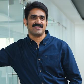 https://www.indiantelevision.com/sites/default/files/styles/340x340/public/images/tv-images/2016/10/12/Uday-Reddy_1.jpg?itok=5aC2J1GP