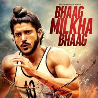 https://www.indiantelevision.com/sites/default/files/styles/340x340/public/images/tv-images/2016/10/13/Bhag%20milkha%20bhag-800X800.jpg?itok=M21HEOGH