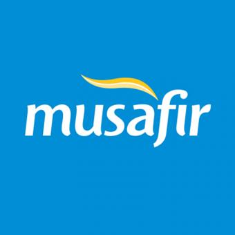 http://www.indiantelevision.com/sites/default/files/styles/340x340/public/images/tv-images/2016/10/13/Musafir.jpg?itok=fXtanWmJ
