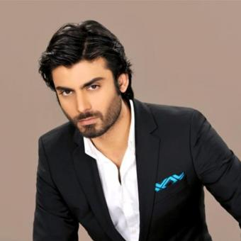 https://www.indiantelevision.com/sites/default/files/styles/340x340/public/images/tv-images/2016/10/14/fawadkhan-800x800.jpg?itok=GepVwz7k