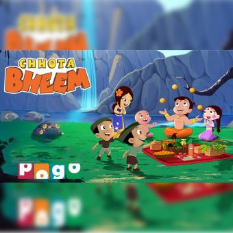 https://www.indiantelevision.com/sites/default/files/styles/340x340/public/images/tv-images/2016/10/15/Chhota-Bheem_5.jpg?itok=YDwDa81y
