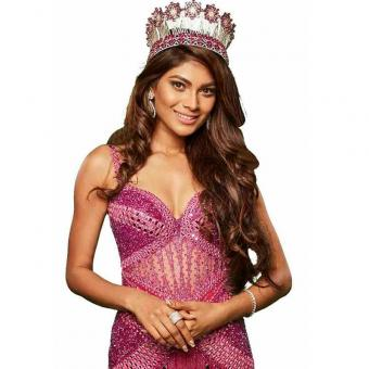https://www.indiantelevision.com/sites/default/files/styles/340x340/public/images/tv-images/2016/10/17/lopa-800x800.jpg?itok=t_wXvjRn