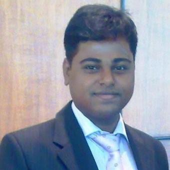 https://www.indiantelevision.com/sites/default/files/styles/340x340/public/images/tv-images/2016/10/17/rashmi-ranjan-800x800.jpg?itok=vyH66vA3