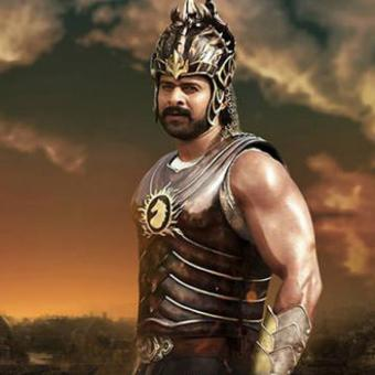 https://www.indiantelevision.com/sites/default/files/styles/340x340/public/images/tv-images/2016/10/18/bahubali-8000x800.jpg?itok=x8RYHprB